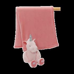 Personalized Children Blankets