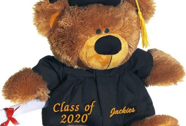 Personalized Gifts for the Graduates