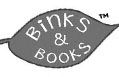 Binks and Books